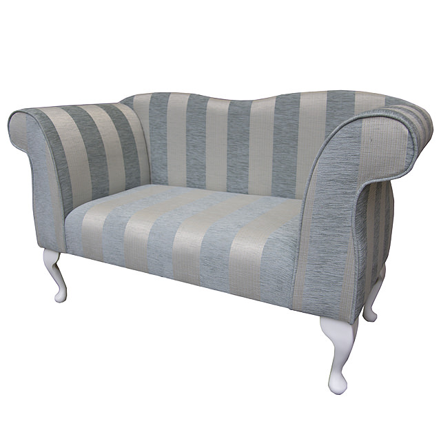 Beaumont furnishings for Chaise longue double a bascule