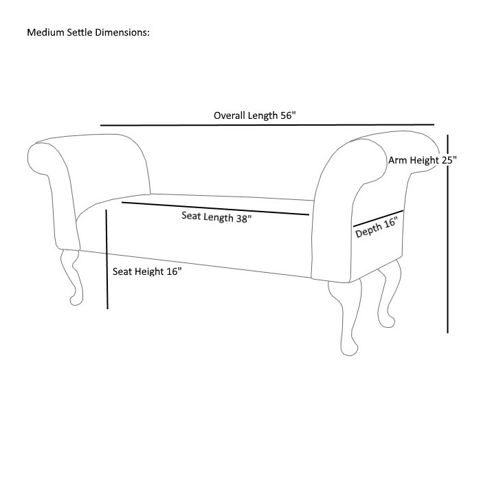 Medium Settle in a mink jumbo cord Fabric - 16101
