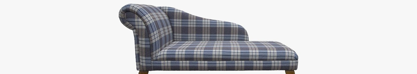 "56"" Standard Chaise"