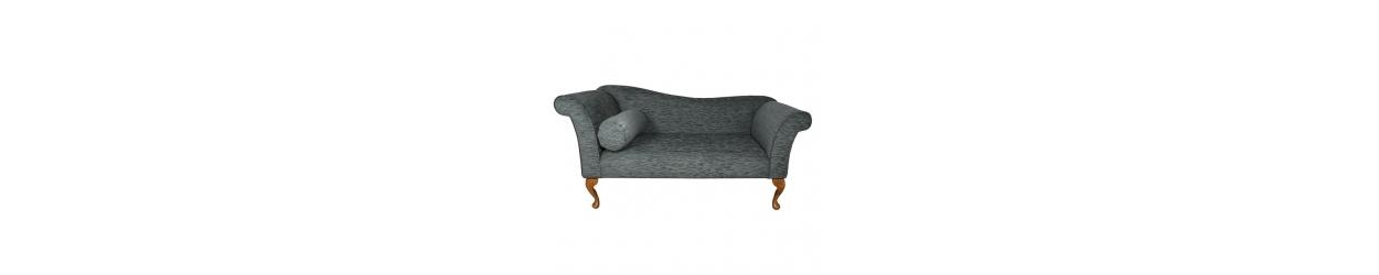 Standard Chaise Sofa