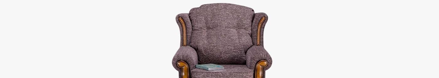 Verona Chairs