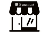 Buyproducts Ltd T/A Beaumont